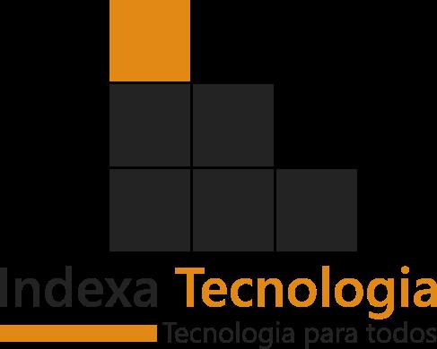Indexa Tecnololgia
